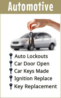 Seven Trees CA Locksmith Store, Seven Trees, CA 408-508-7965
